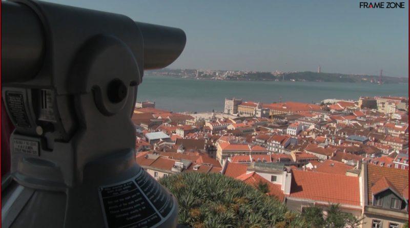 Lisbona, la capitale europea che si affaccia verso l'Oceano. Guida viaggio e informazioni utili