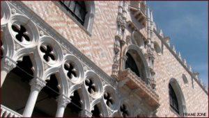 Cosa vedere a Venezia - Palazzo Ducale