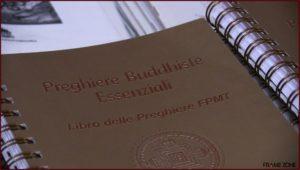 libri buddismo