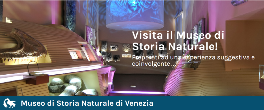 : museo storia naturale
