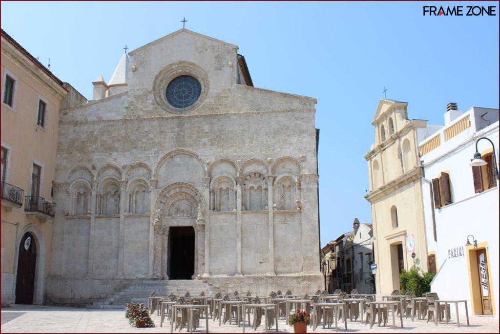 Duomo di Termoli