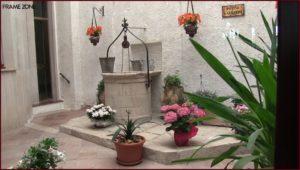 Il pozzo di San Gerardo