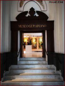 Museo gerardino