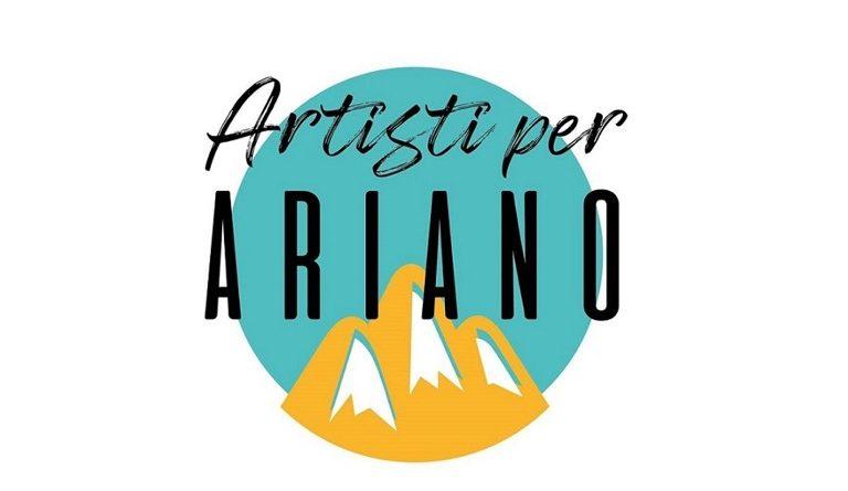 Artisti per Ariano